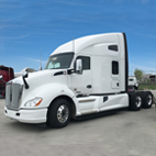 2017 Kenworth-T680 76 Inch Double Bunk Sleeper-sm.jpg